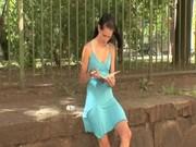 Sexy bd actress jhumka