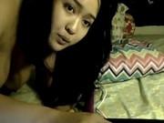 Allcy mizo xxx video download