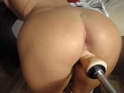 Jetha babita sex nude photo hdaunty hot ass show
