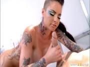 Rita ripotar and bapuji nude xxx potos com