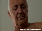 Donisha prendergast jamaican celebrity sex tape bob marley47s granddaughter leaked sex video www gutteruncensored com donisha p headshots 17013.jpg