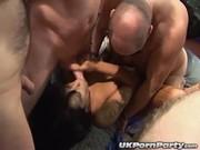 Man sex dog videos