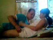 Www rekha sex xxx nude com