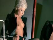 Jungle sex move hollywood actress
