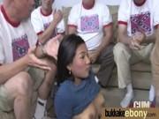 Haripriya new nude fakesww com desi pron video