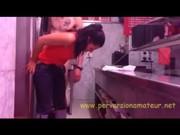 Xvideos com bengali maid servant sex 1399670102.jpg