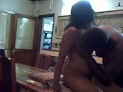 Rucha hasabnis nude nudedesiactress com 12.jpg