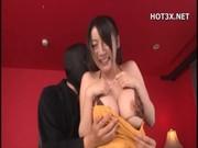 Priyanka chopra ki chudai pics nude sex bollywood 5.jpg
