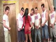 Kanaka xxx sex tamil imagea vagina pussyam serial actress deepthi nude