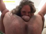 Sreeja chandran sex photo