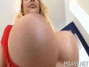 Jerking her roommate s dick train wreck 15.jpg