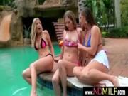 Xxx sex video soney lelon