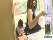 Priyanka chopra sex nude naked hot girls 4.jpg