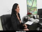 Kim kardashian xxx videos