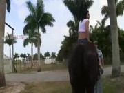 Aishwarya rai sexy backless saree pictures.jpg