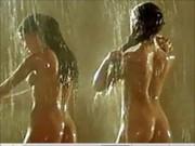 Akka thambi sex video moove.jpg
