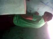 Deepika2bsingh sandhya2brathi.jpg