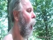 Zeenat aman nude fake