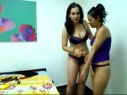 Indiangirlsclub desi nude 299x439.jpg