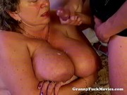 Jenna keety her sexy big bouncing tits crazy dancing for you 16.jpg