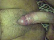 Userimage2 pth c vk 63930236.jpg