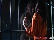 Kolkata naika mimi xxx video com