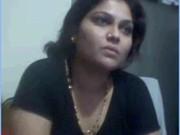 Malayalam sexyvideo