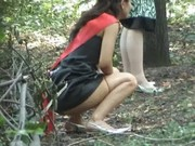 Rapemance xxx video downloadian xnxx bhabi and devar village home sex comangla 2x sex