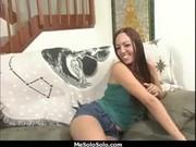Angelina torres newsite 01.jpg