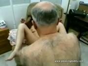 Download xxx tamil anti sex fuke.jpg