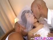 Malayalam actress ansiba sex xxx hot photos