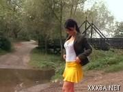 Saffron1 jpegw0751200