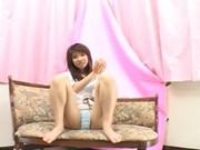 Sanusha nude pic kamapisachi com