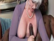 Jangbaj hindi film sex video