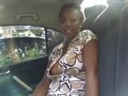 Www videos xxx sudani.jpg