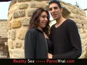 Real life desi bhabhi sex big boobs pics full naked hd photo.jpg