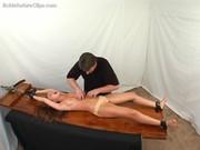 Nude girl squirting.jpg