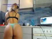 Vidya balan nude actress sex blue film nude.jpg