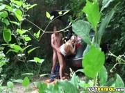 Anupama xxx picture sex nayan