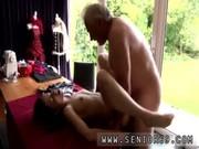 Www grannies porn netgranny porn.jpg