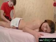 Jwala gutta nude saxy bhos photos.jpg