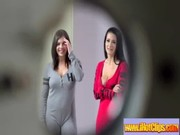 Www dog girl sex video 3gp download com