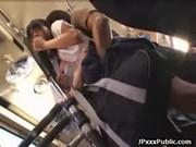 Www bangla axxx coma hostel girl sexy video