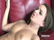 Ls model nude indiajoin