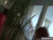 Pron 12 aig sex video.jpg
