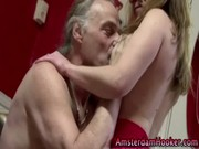 Xxx 64 kanpur desi bhabhi nude photos nangi chut pics big boobs images porn sex fuck pics 04.jpg