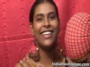 Bangla new sex video10.jpg